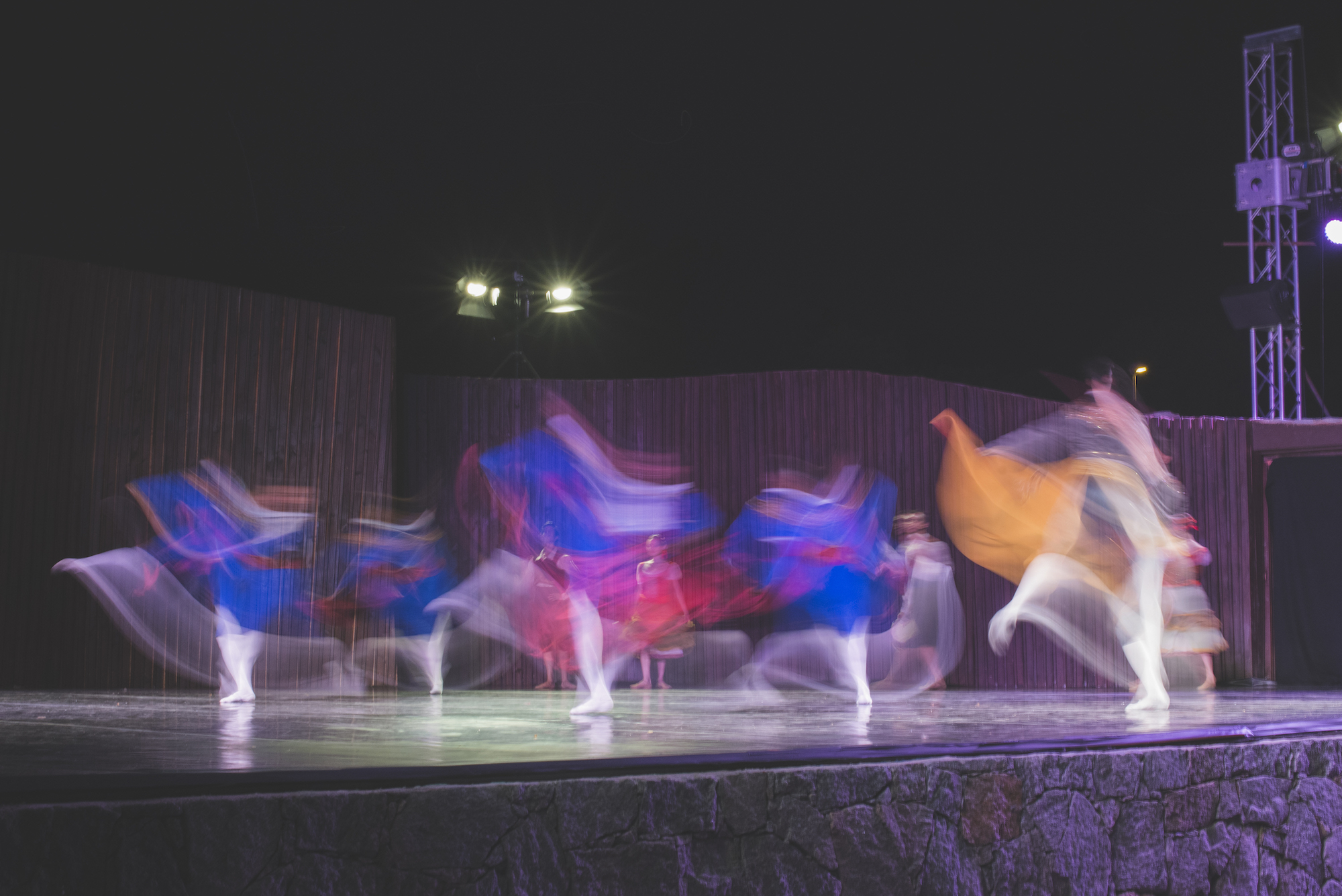 2017_12_28_PrePAtchugarry_ Ballet Sodre_foto_nicolasvidal_lorelarriestra_alta-113