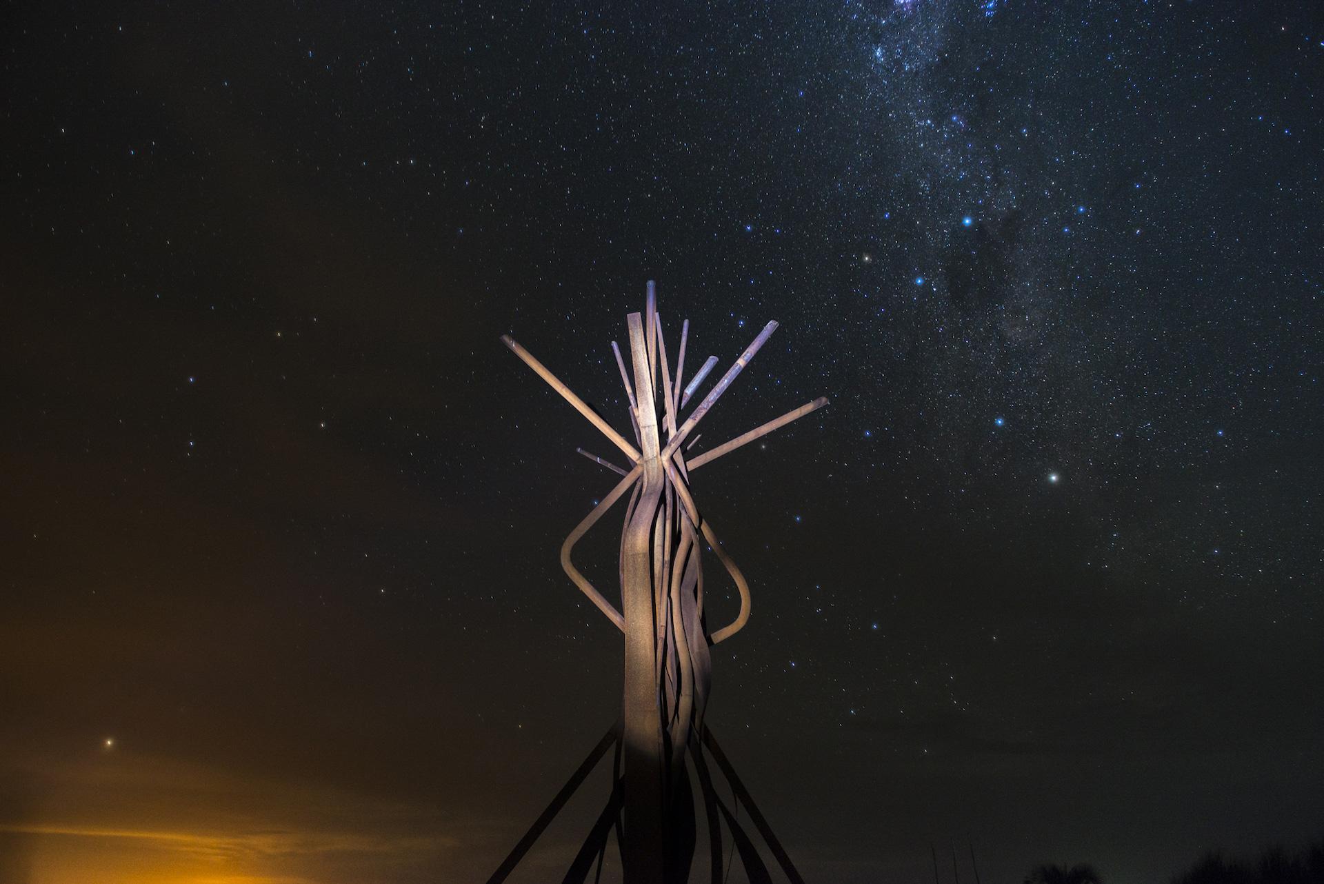 2018_05_tierra_garzon_nocturnas-6