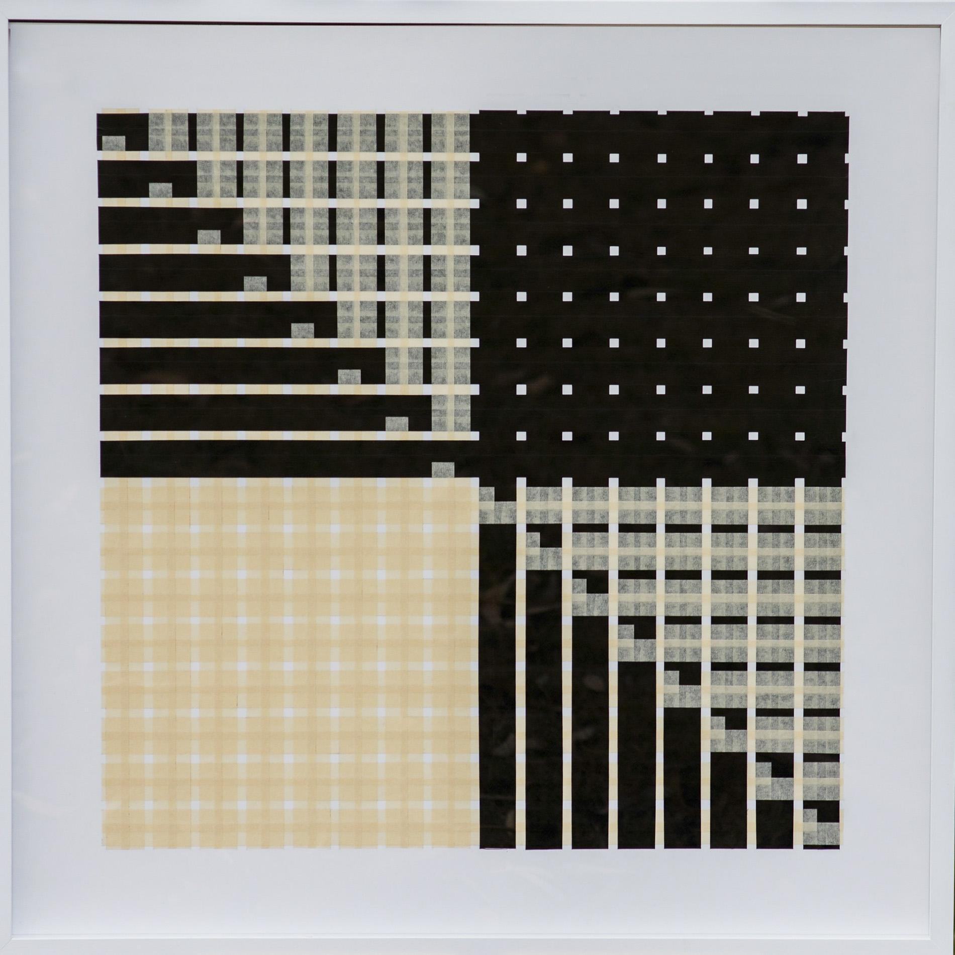 Galería de Piero Atchugarry