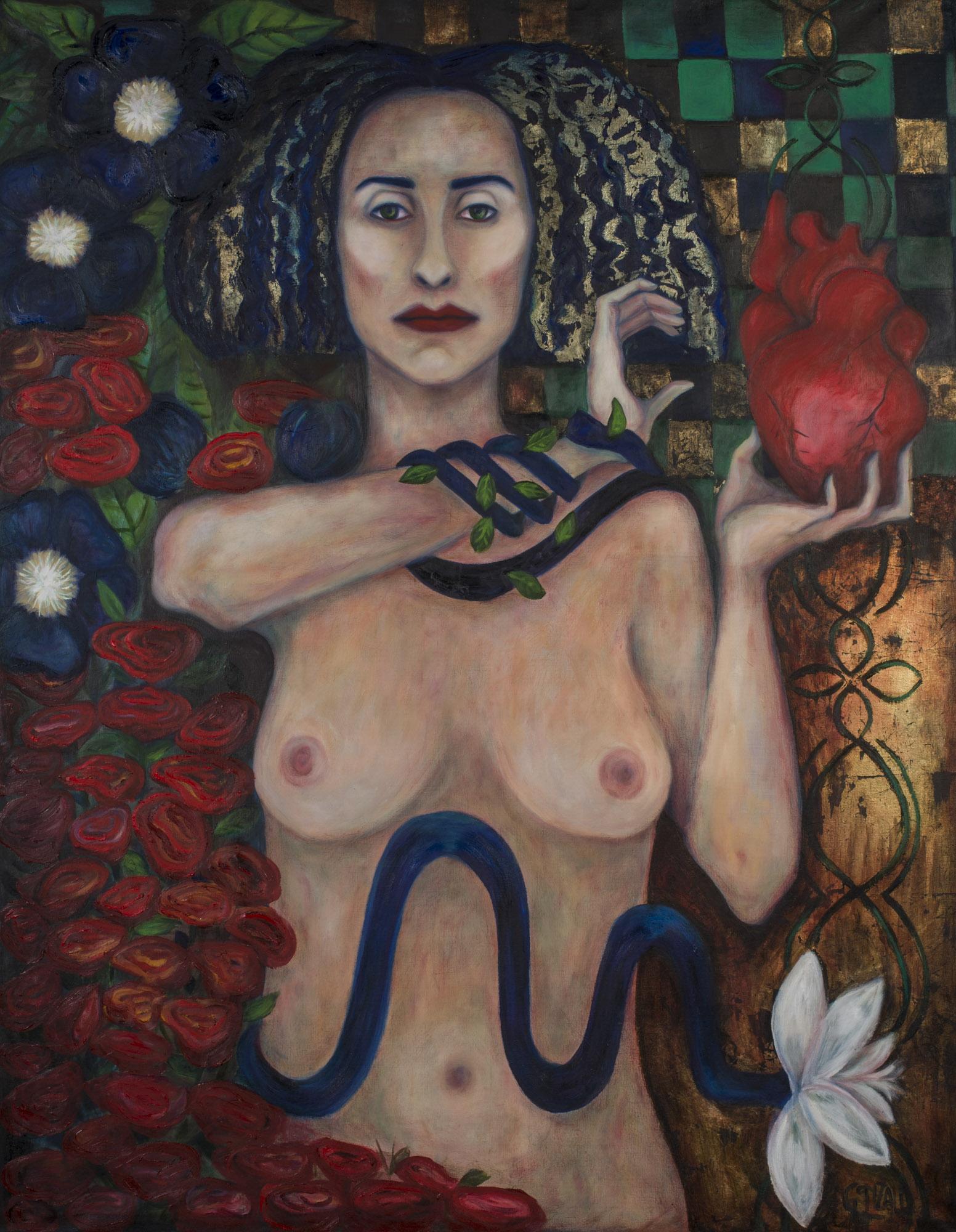 Laura Gonzalez-baja-1