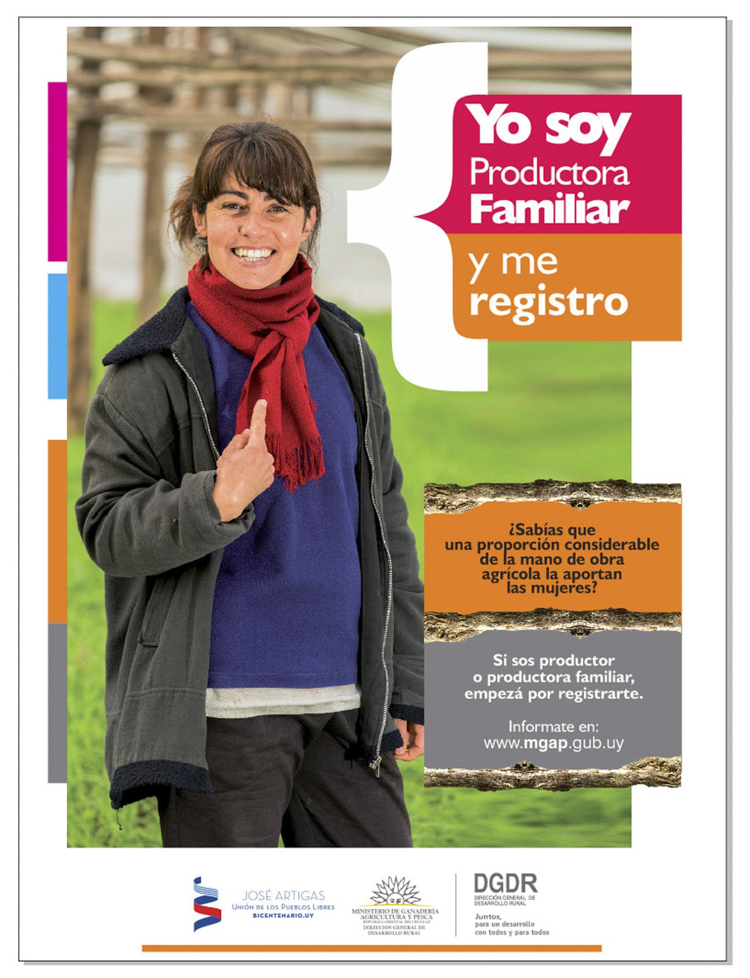 Pimiento.com.uy