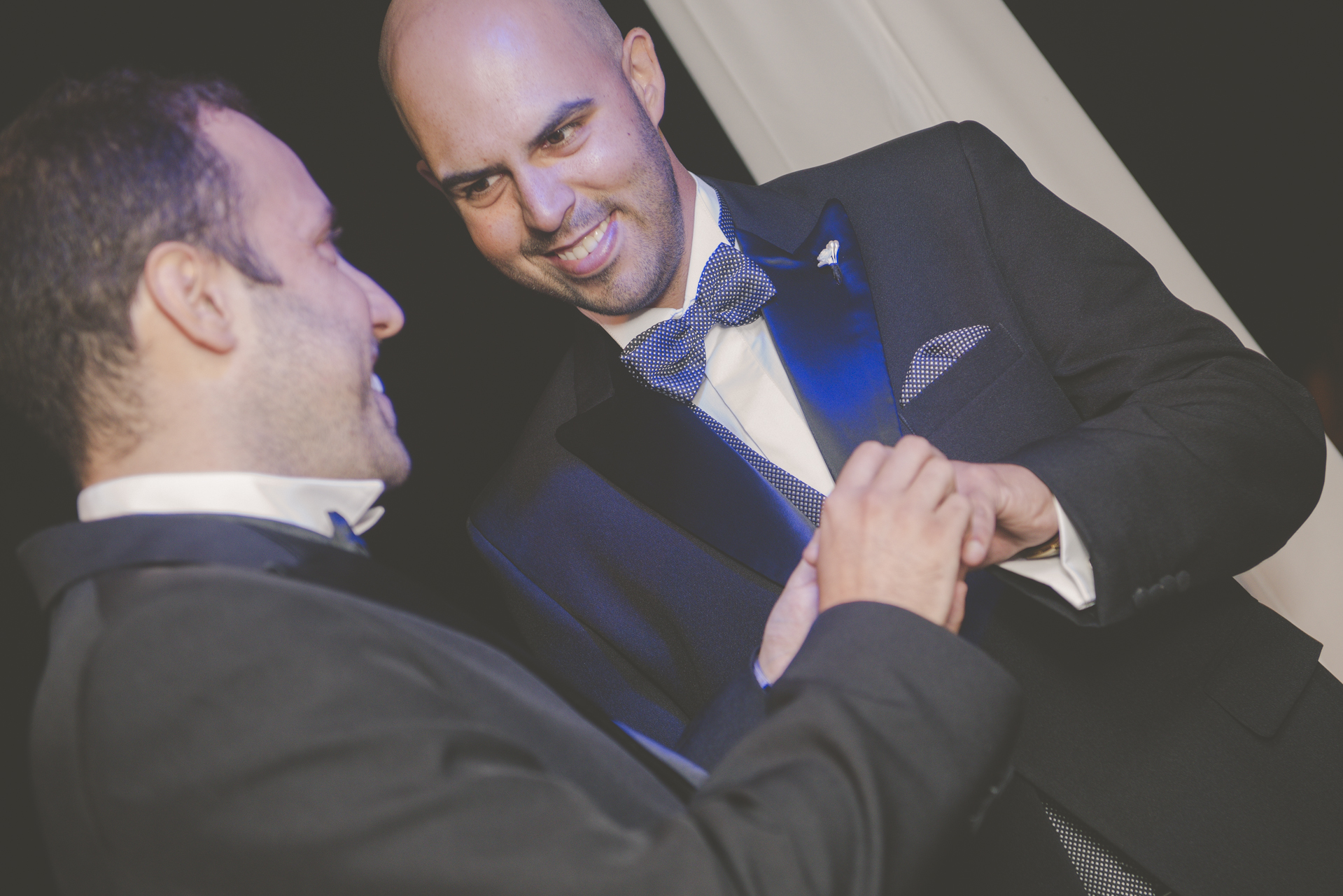 gay wedding ceremony photography, fotografia ceremonia civil boda gay