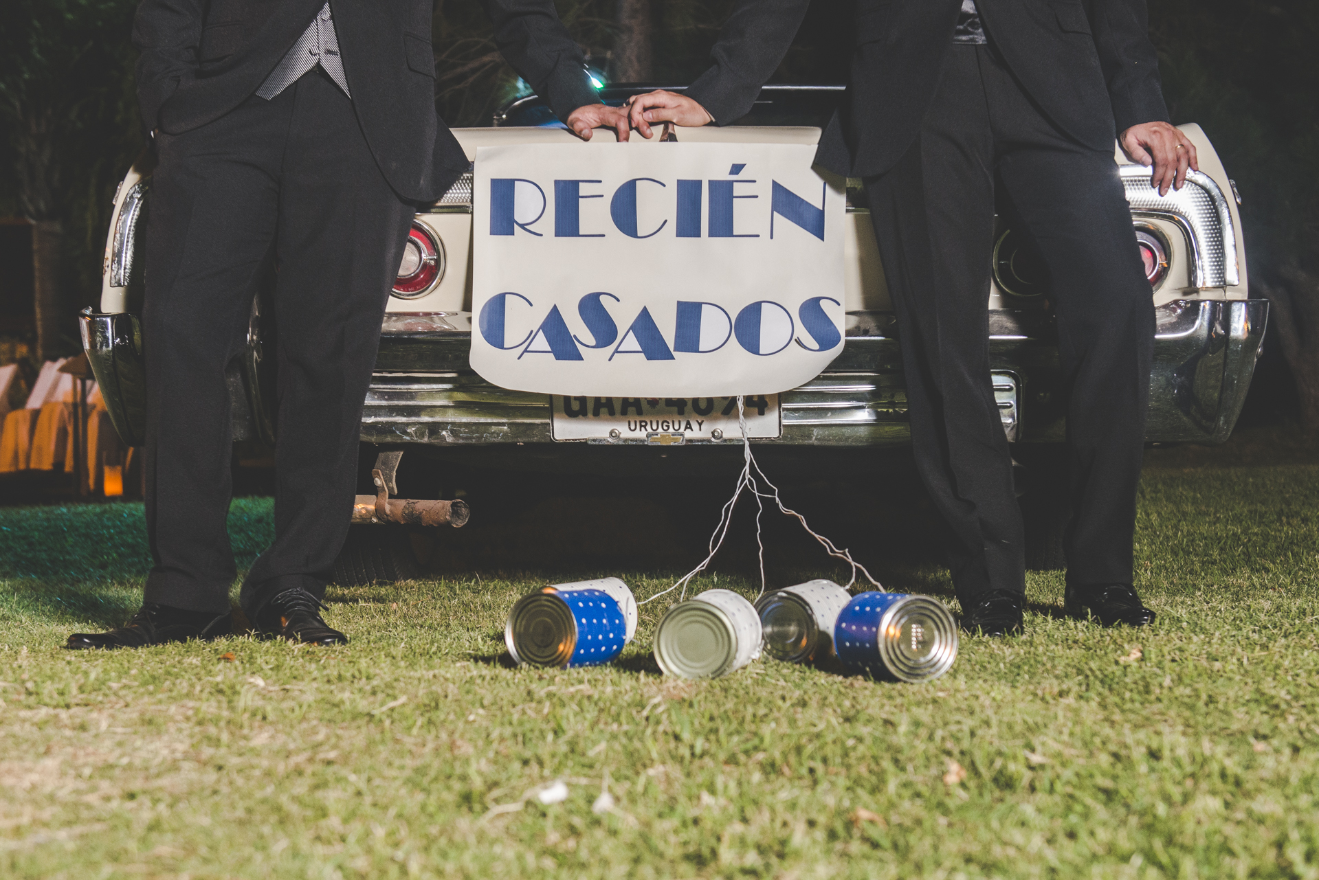 just married session photography gay wedding, sesion fotografica de recién casados boda gay