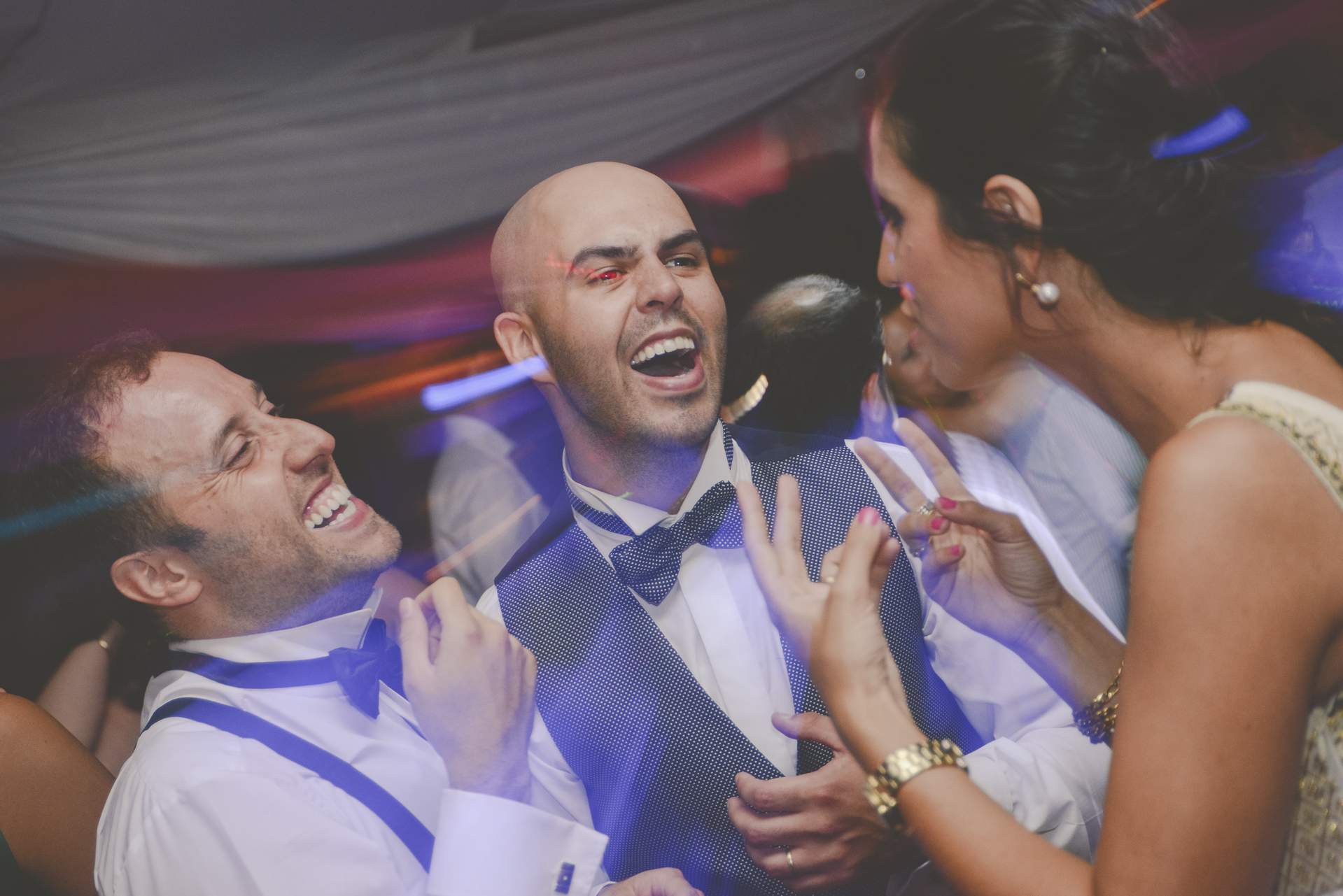 gay wedding party photography, fotografia de fiesta boda gay