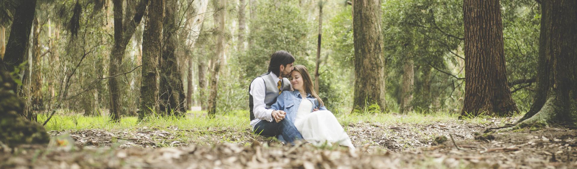 trash the dress wedding photography, fotografia de bodas