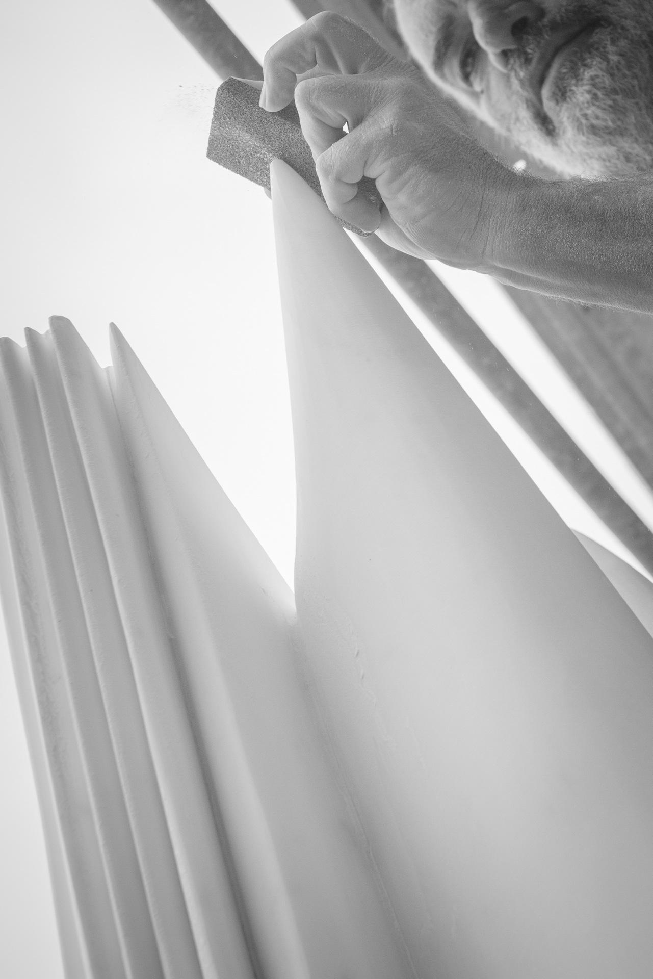 Book Artisticos-10