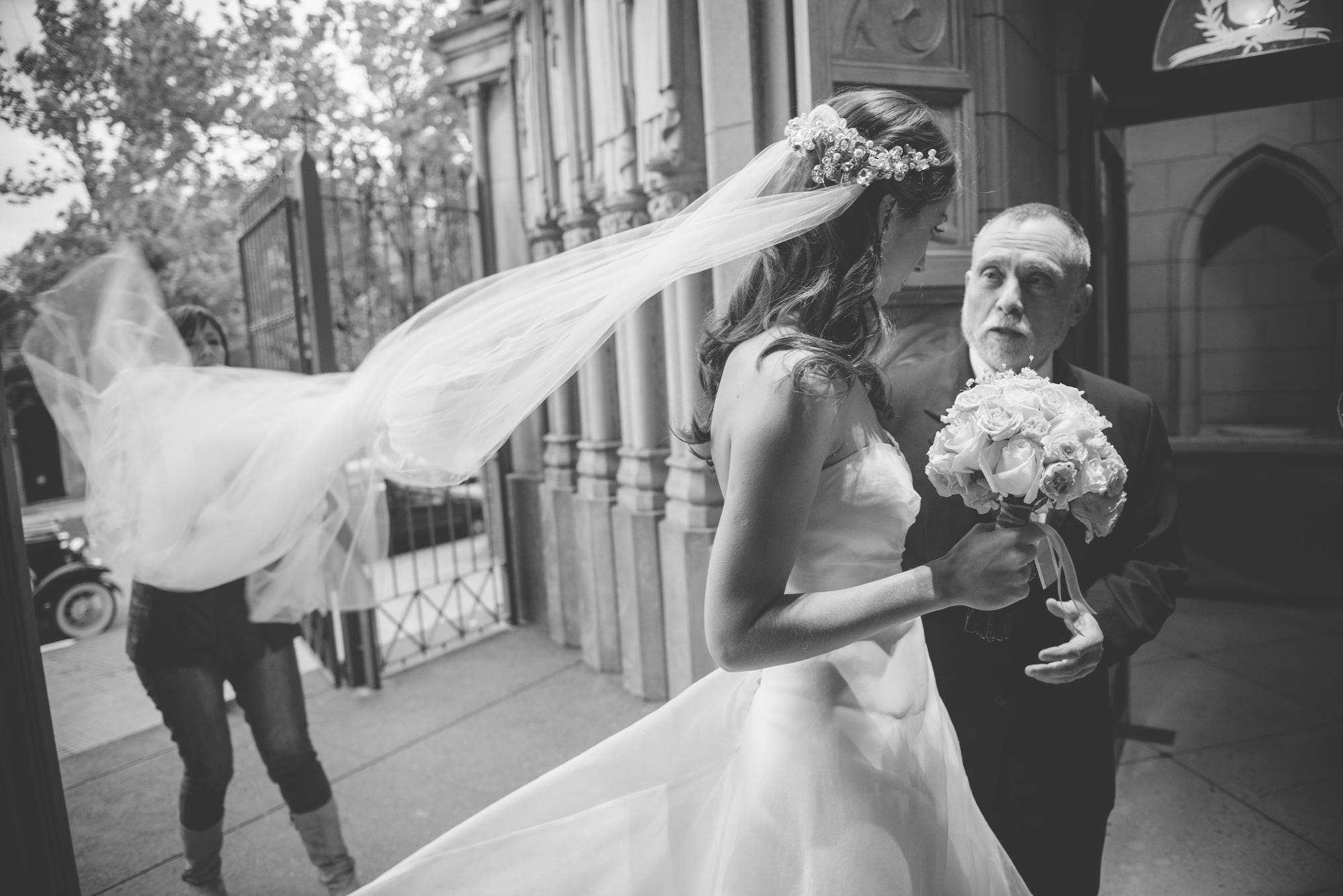 wedding ceremony photography, fotografia de bodas ceremonia iglesia