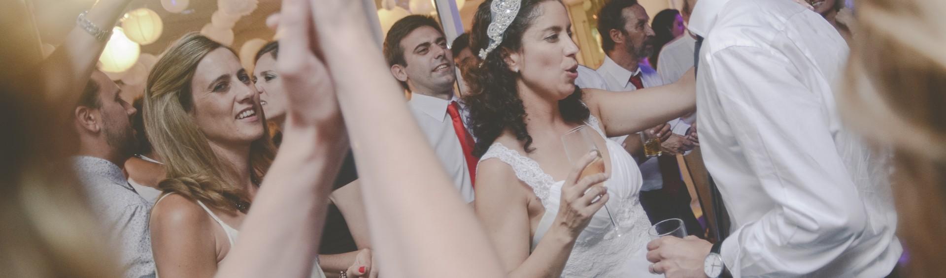 wedding photography, fotografia de bodas fiesta