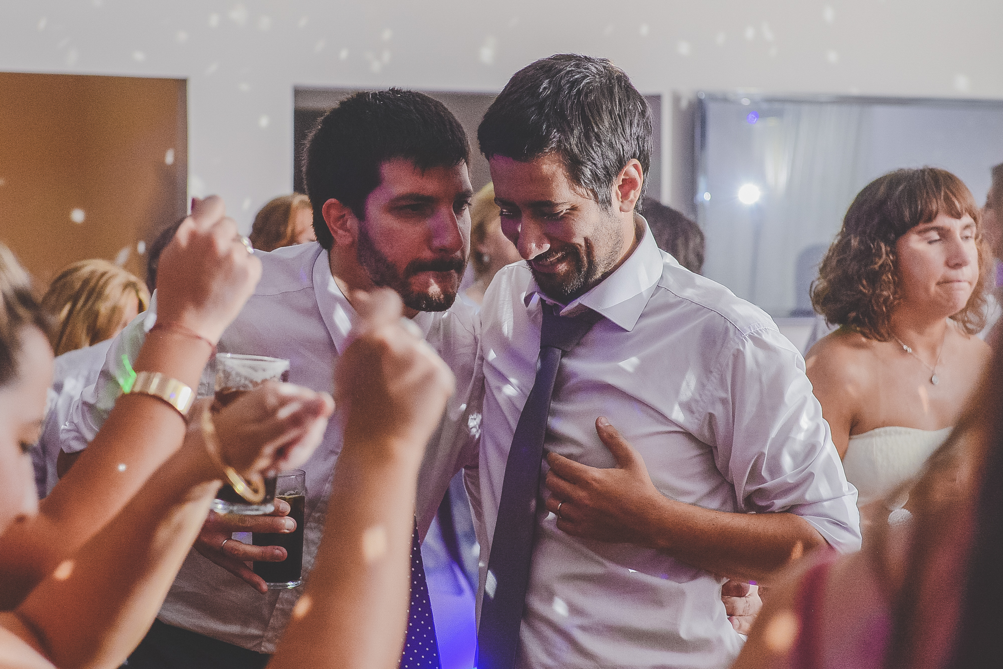 wedding photography, fotografia de bodas fiesta
