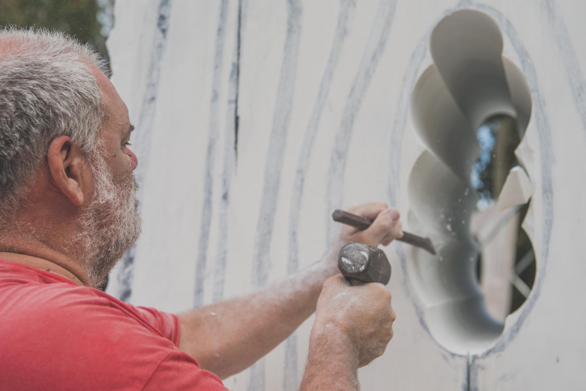 2017_01_09_Pablo haciendo escultura_baja-39