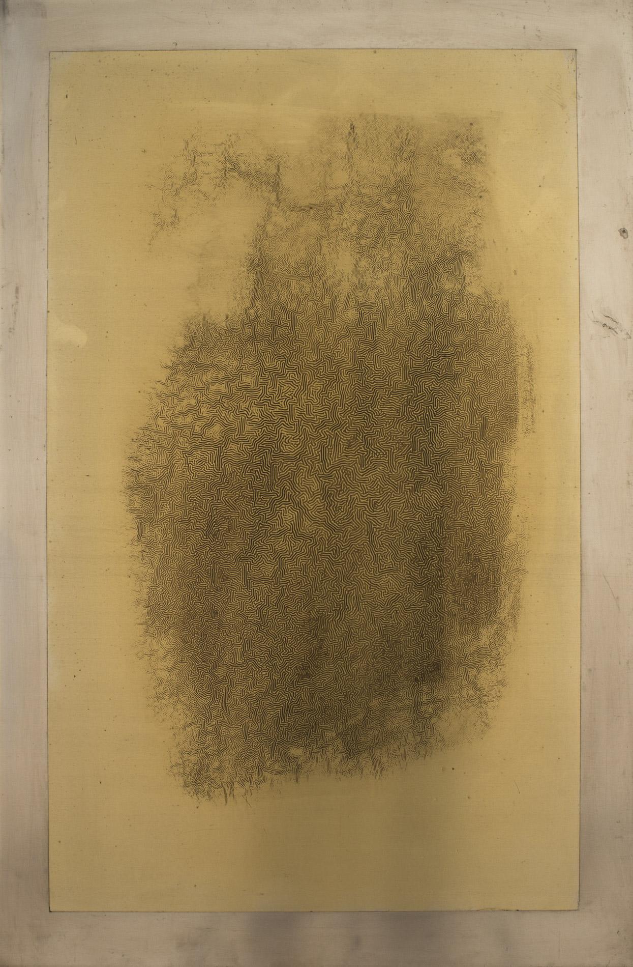 Colección de la Fundación Pablo Atchugarry