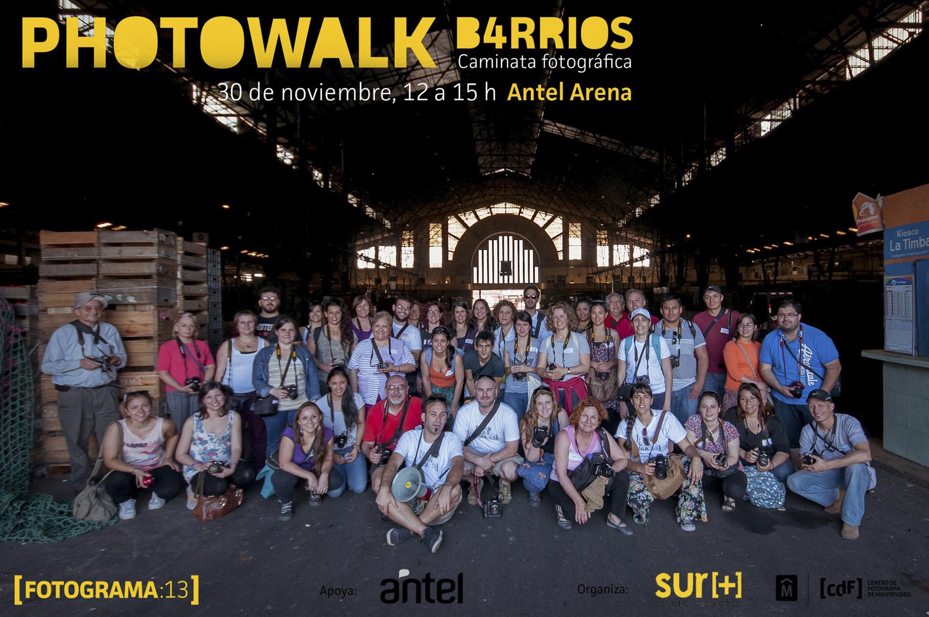Photowalk-35