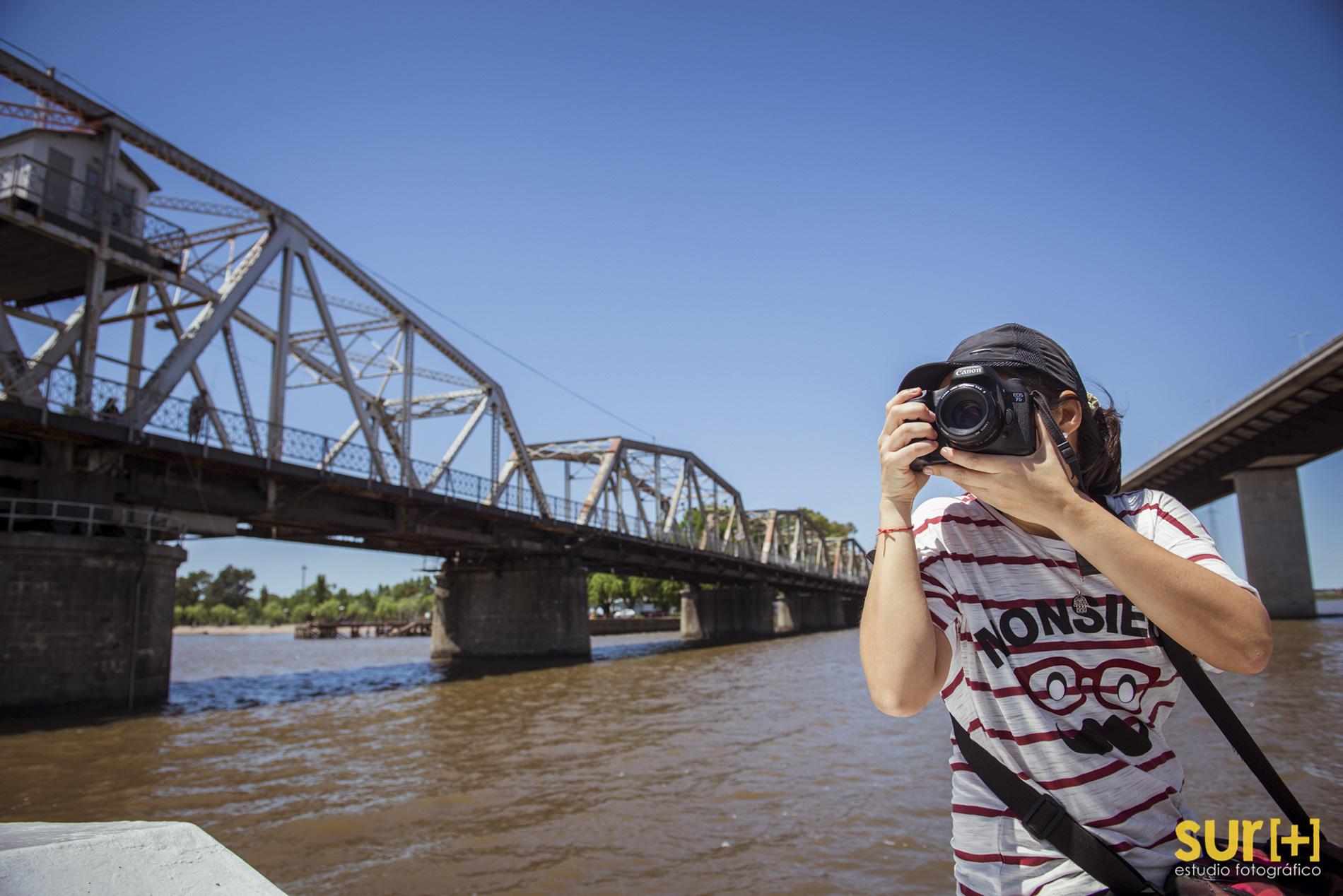 Photowalk Santa Lucia-10