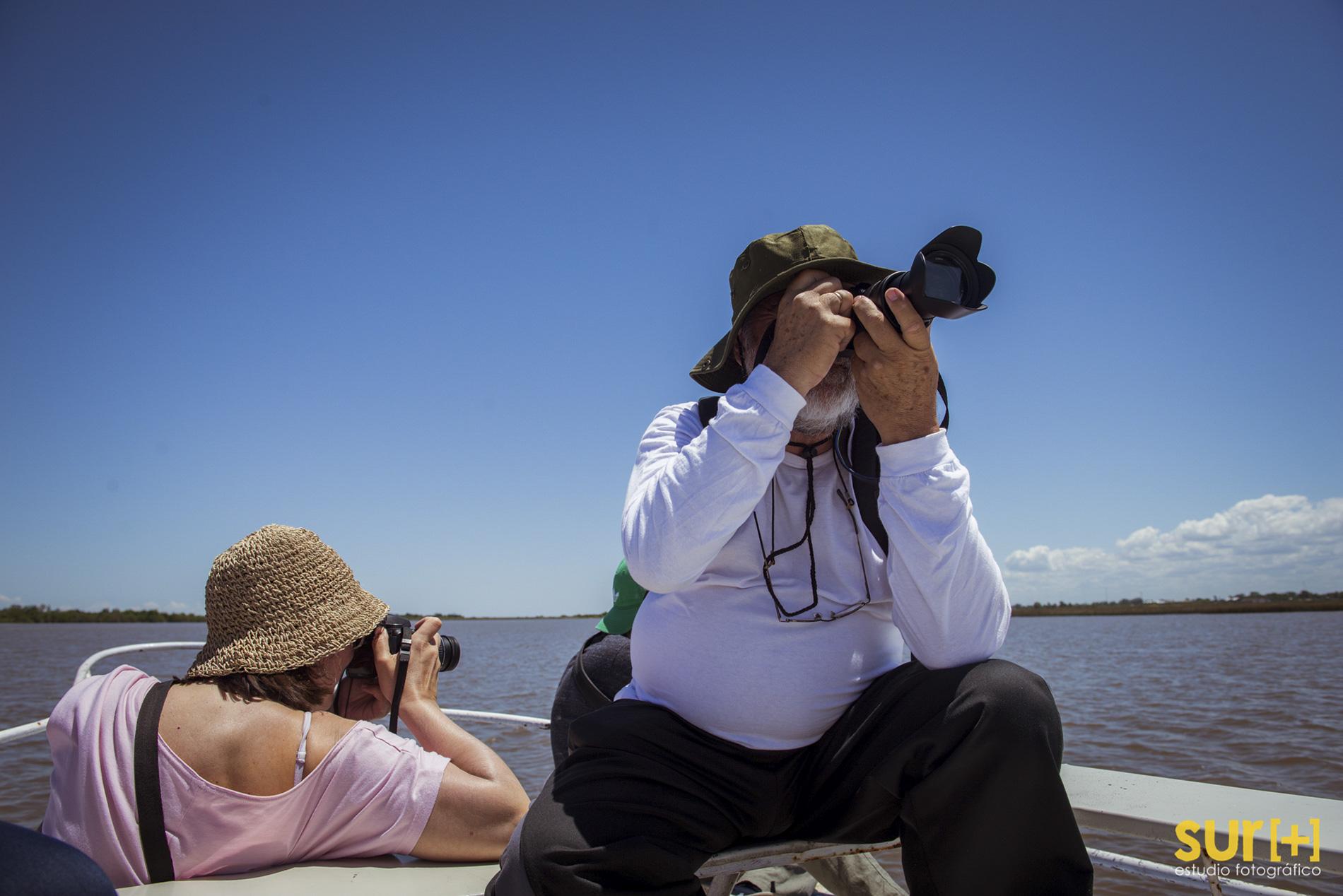 Photowalk Santa Lucia-13