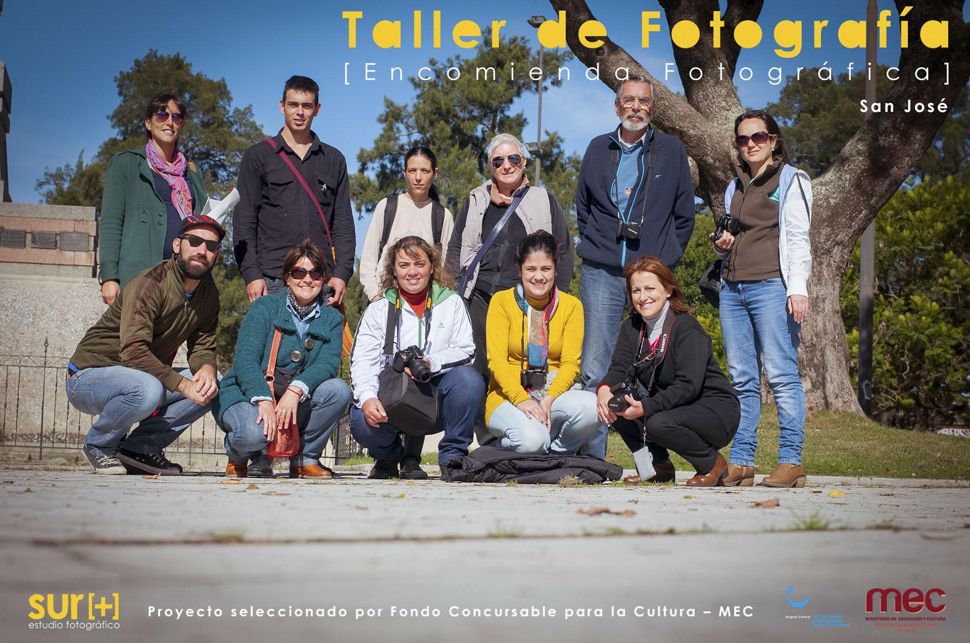 Talleres-40
