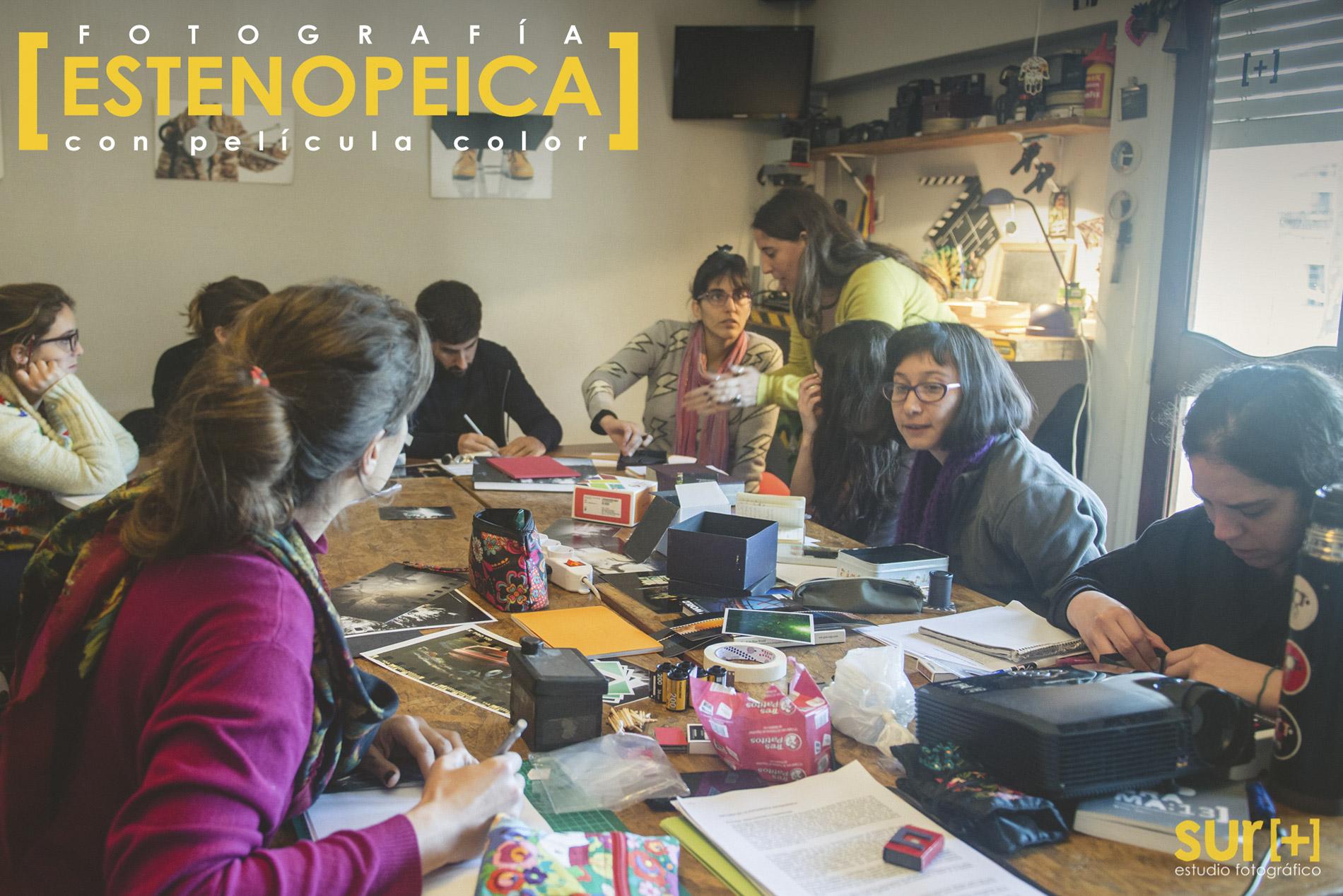 Workshop de fotografia estenopeica 2015-5 copia