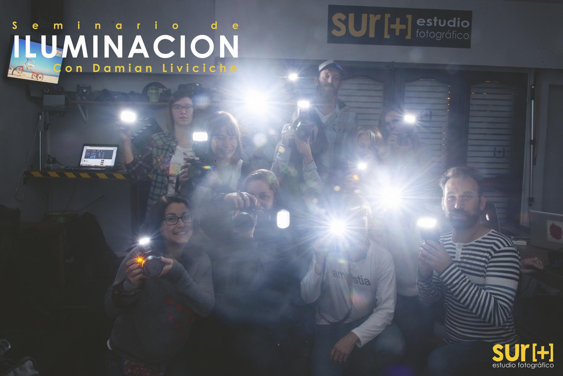 seminario de iluminacion-0
