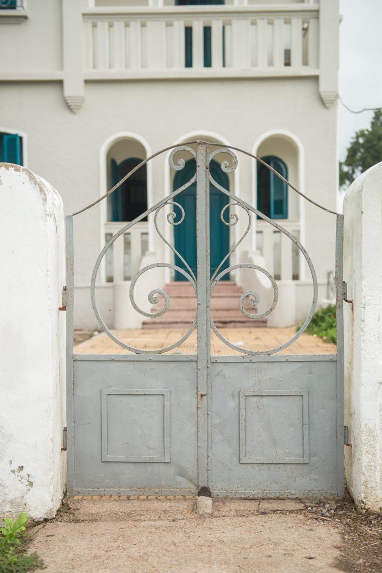 1 villa rosario -10