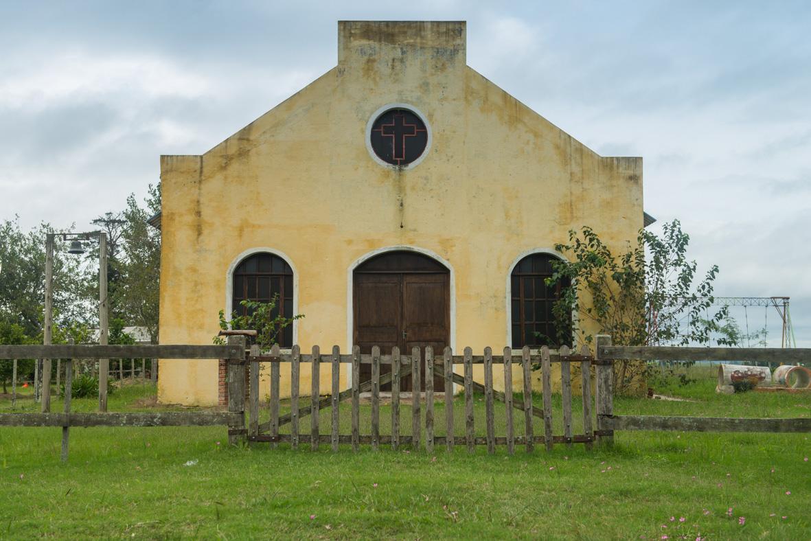 1 villa rosario -7