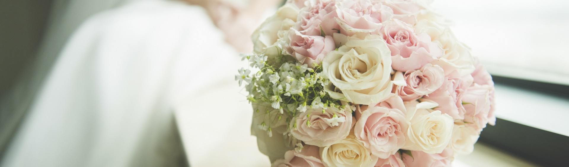 fotografía de bodas - preparativos de la novia - getting ready wedding photography