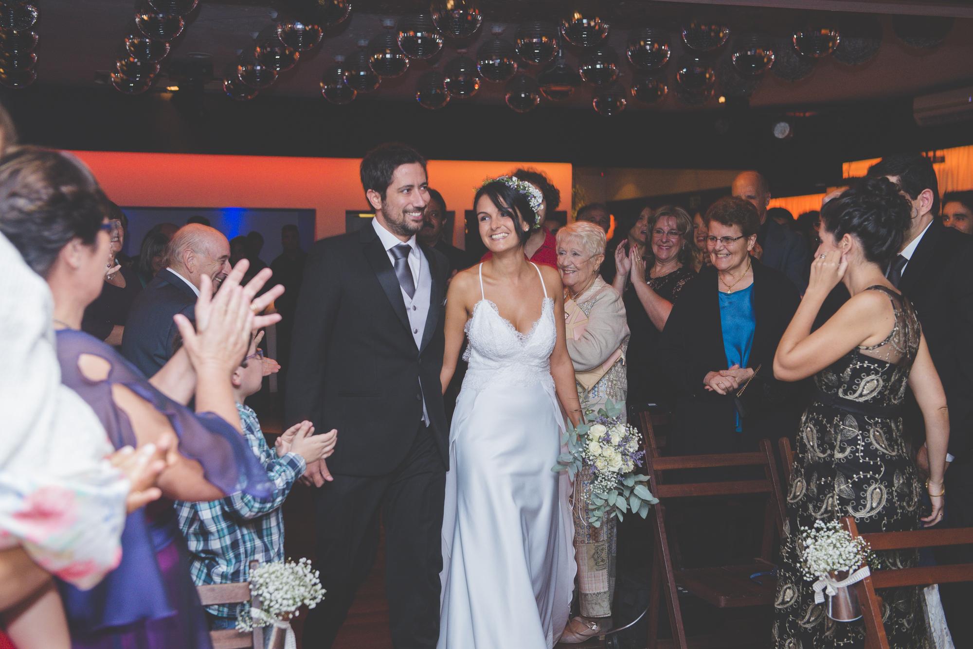 wedding ceremony photography, fotografia de bodas ceremonia civil